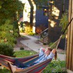 Must-have attributen voor in je tuin