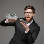 5 super tips om te besparen op woonlasten