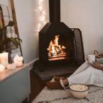Maak je huis klaar voor de winter