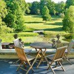 Een terrasvloer uitzoeken: 5 tips