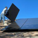 Investeren in zonnepanelen? Een goed idee!