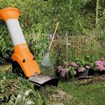 Alles over compost