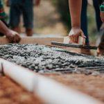 Tips voor het verbouwen van de tuin