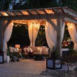 Zo maak je je huis klaar voor de zomer!